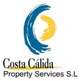 Costa Calida Property Services Camposol