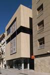 Centro Cultural de Lorca