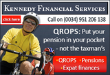 KFS Financial Services