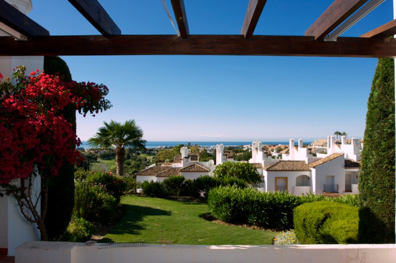 <span style='color:#780948'>ARCHIVED</span> - Murcia property sales reach another 7-year high!