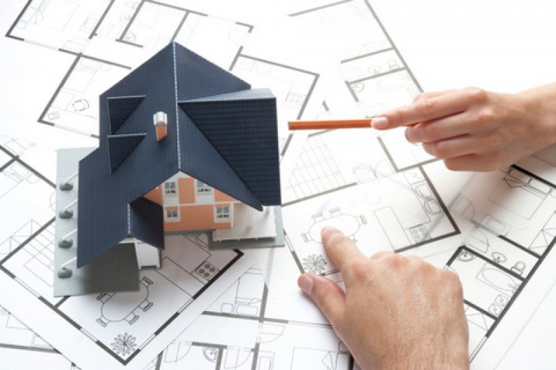 <span style='color:#780948'>ARCHIVED</span> - Mortgage lending in Murcia continues to increase as property sales rise