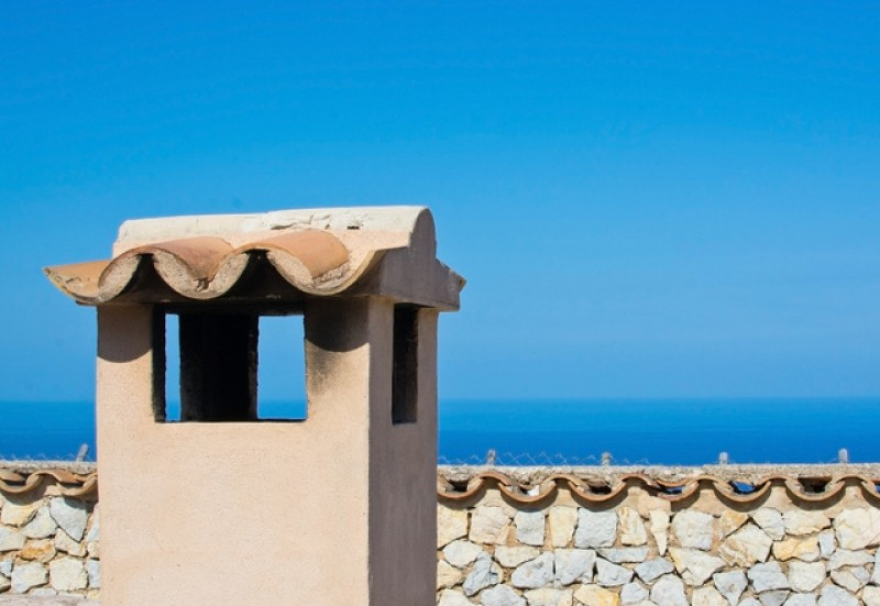<span style='color:#780948'>ARCHIVED</span> - Registrars report 1,000 Murcia property sales to UK nationals last year