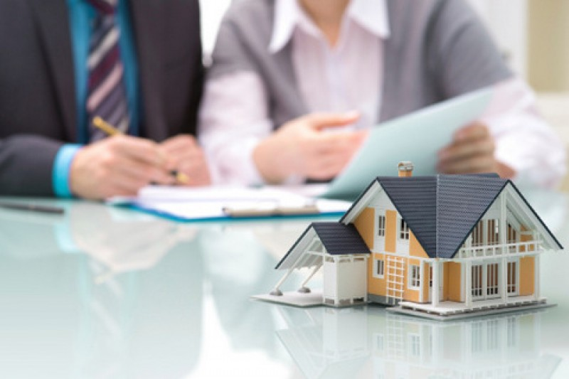 <span style='color:#780948'>ARCHIVED</span> - Property mortgage figures in Murcia continue to rise