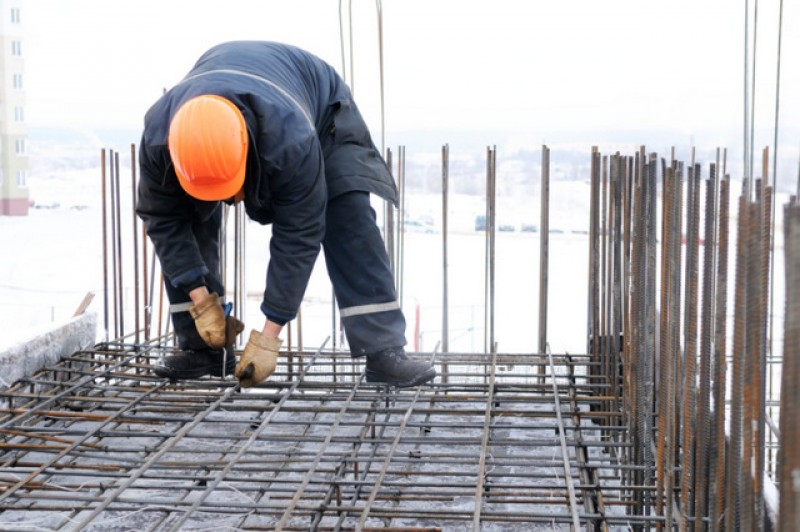 <span style='color:#780948'>ARCHIVED</span> - Rising demand for Spanish housing leads to forecast 7.8 per cent increase in construction activity