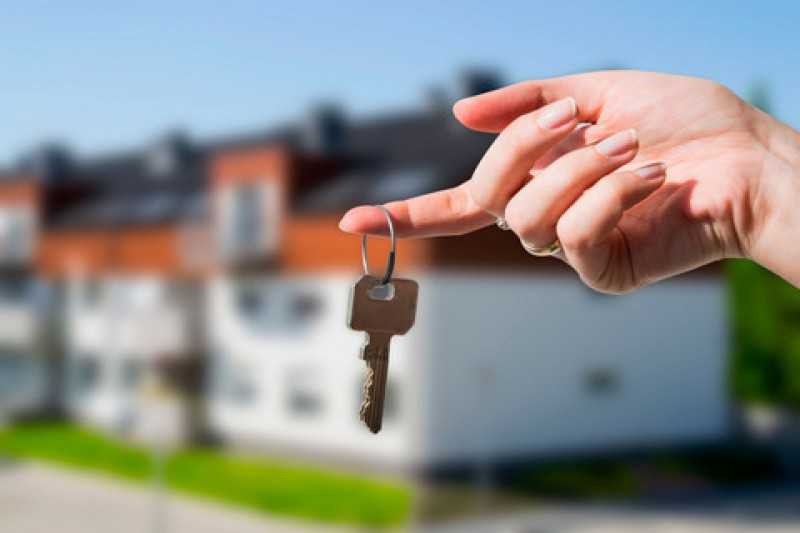 <span style='color:#780948'>ARCHIVED</span> - Murcia property sales continue to soar
