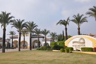 Mar Menor Resort Owner's Association