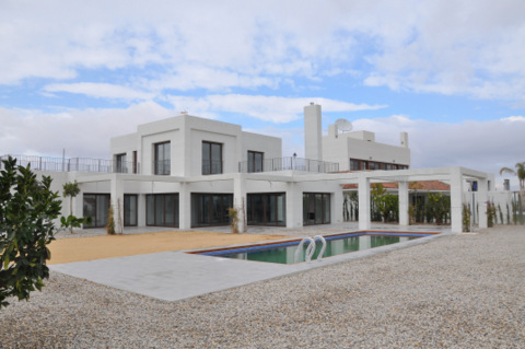 Property at Peraleja Golf Resort