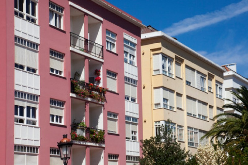 <span style='color:#780948'>ARCHIVED</span> - Murcia property values up by 3.7 per cent, say Tinsa