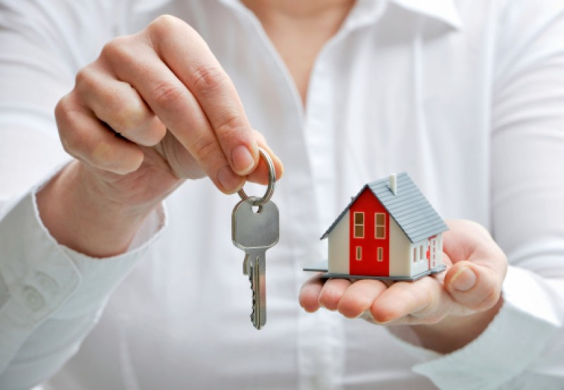 <span style='color:#780948'>ARCHIVED</span> - Notaries report minimal February rise in Spanish property prices