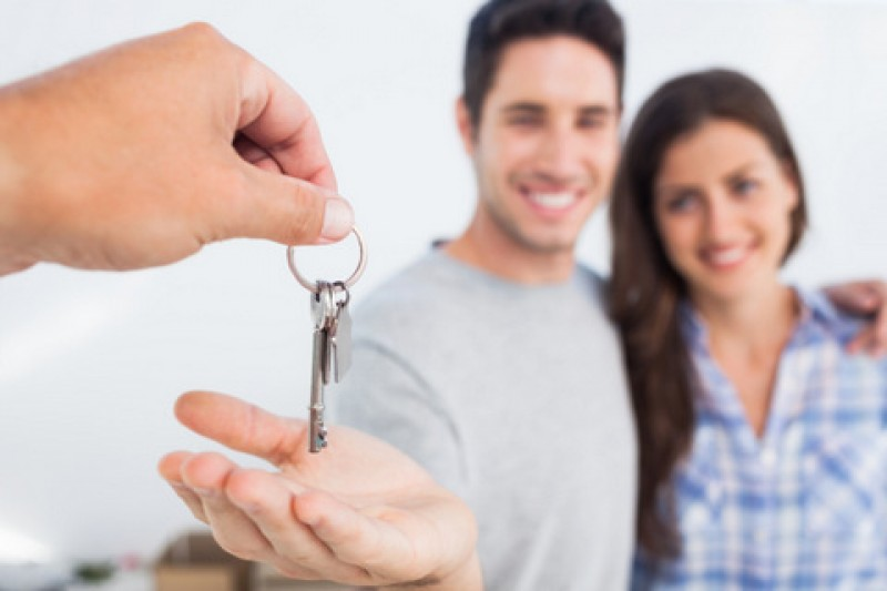 <span style='color:#780948'>ARCHIVED</span> - Notaries report March decrease in Spanish property sales