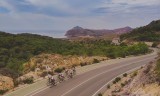 Etiquette Cycling leisure and pro bike hire and cycling tours in Murcia and the Costa Cálida