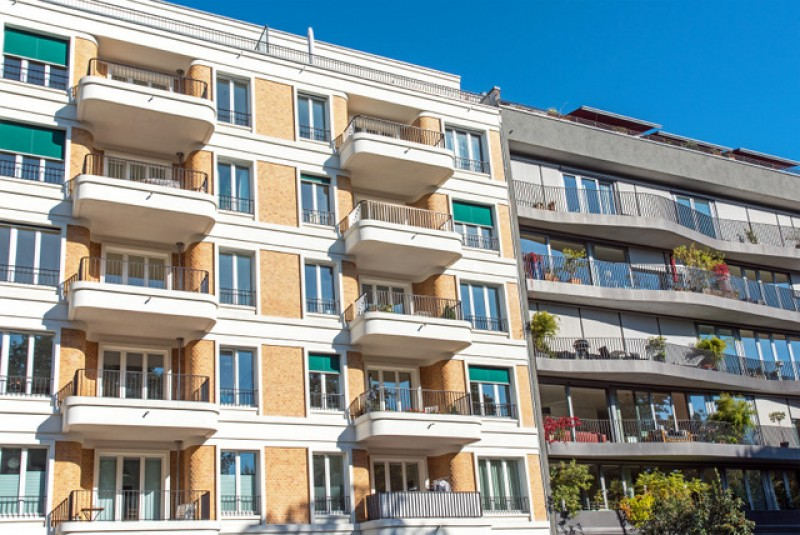 <span style='color:#780948'>ARCHIVED</span> - Tinsa report Spanish property value increase of just 2.5 per cent in June