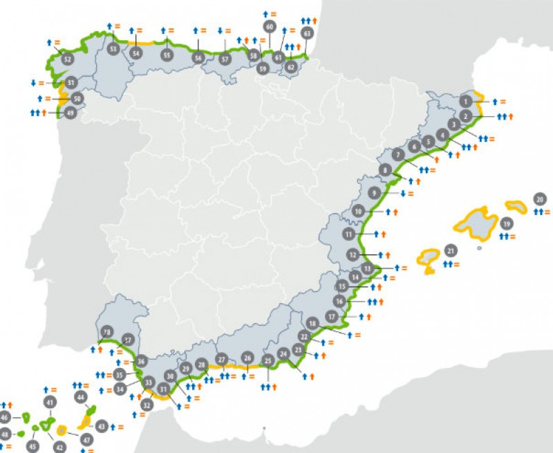 <span style='color:#780948'>ARCHIVED</span> - Tinsa offer encouraging assessment of the Costa Cálida property market