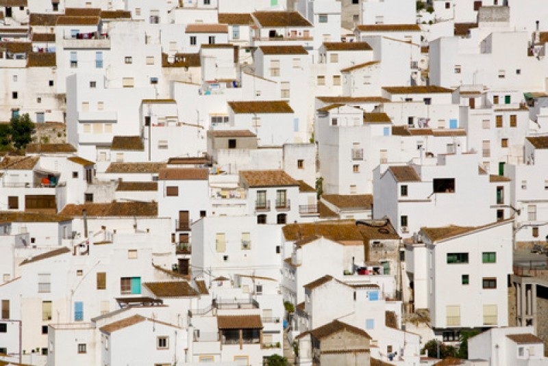 <span style='color:#780948'>ARCHIVED</span> - Tinsa report Spanish property value increase of 4.2 per cent in August