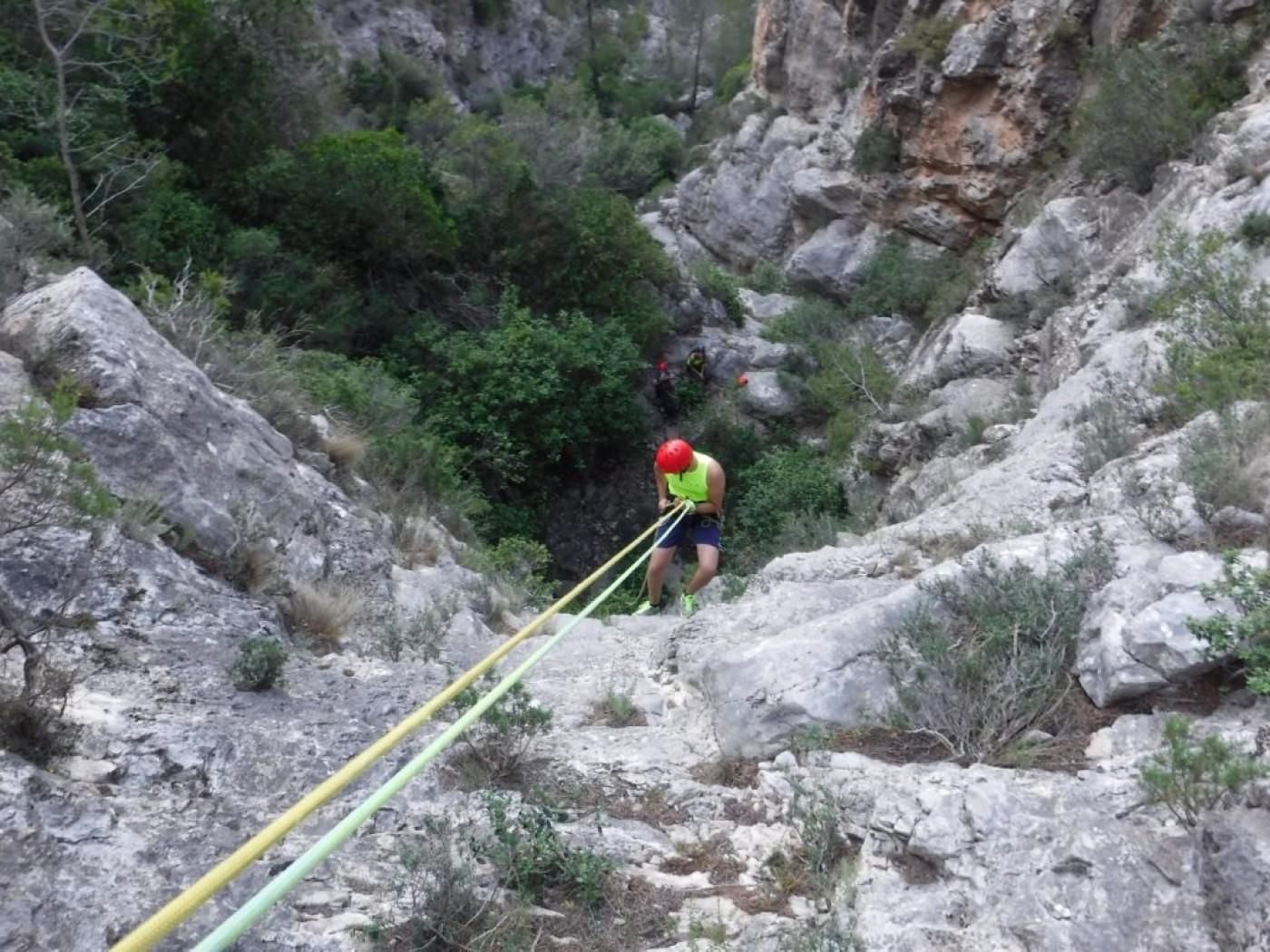 Murcia Aventuras