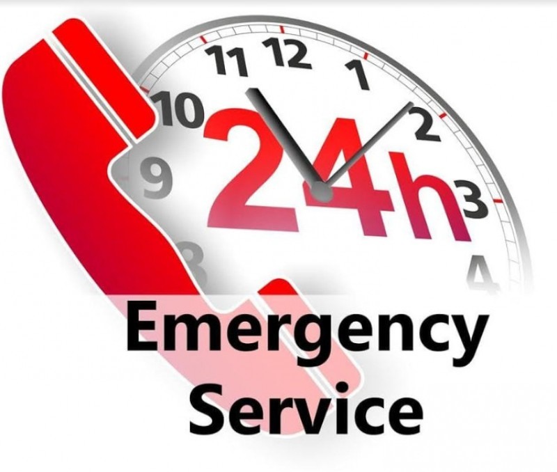 247 Locksmith Spain emergency callouts and home security installations throughout Murcia