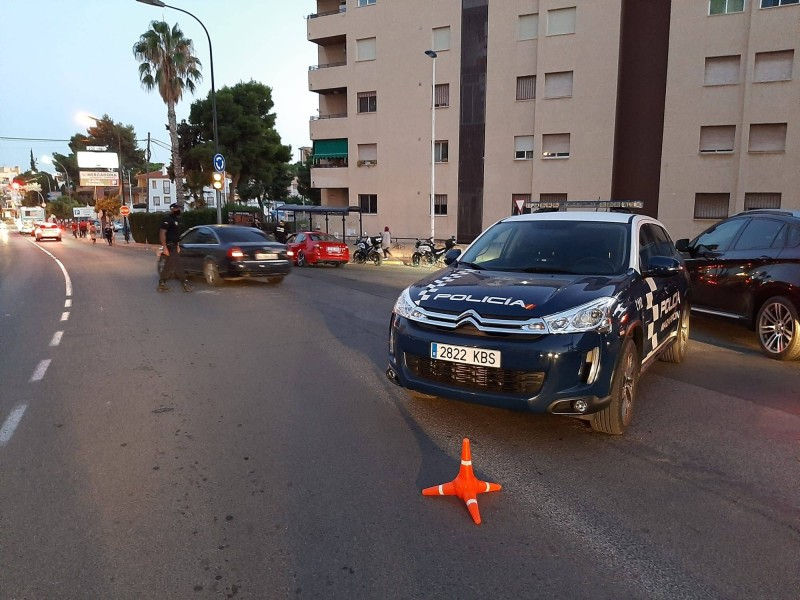 <span style='color:#780948'>ARCHIVED</span> - 11 deaths,903 new covid-19 cases in Murcia; Saturday 31st October