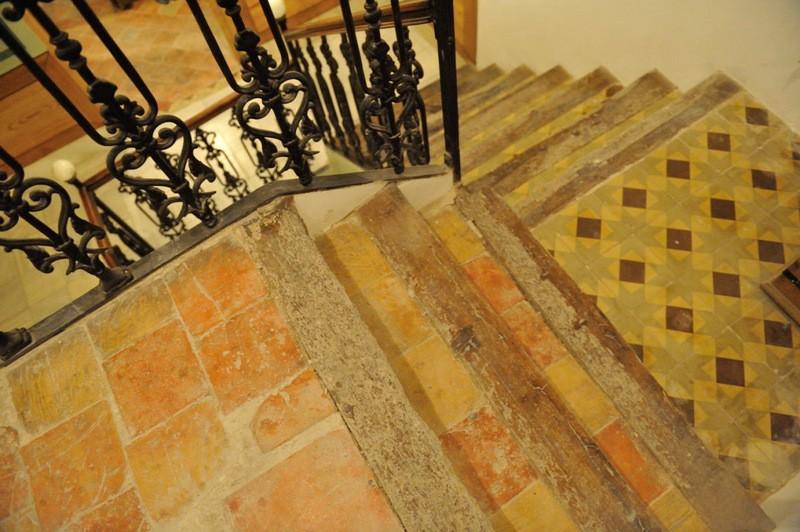 Bullas wine route: The Casa-Museo Don Pepe Marsilla