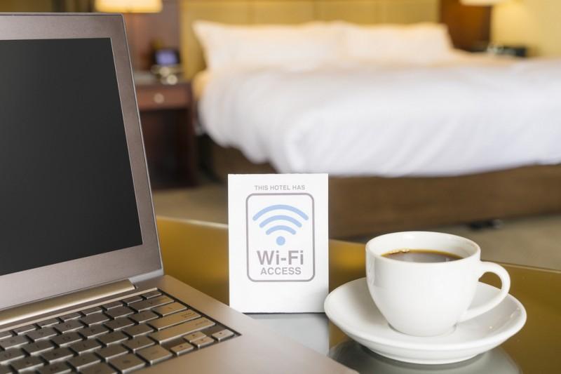 La Manga del Mar Menor where to stay: Hotels