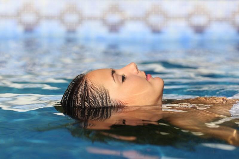 La Manga del Mar Menor where to stay: Spa hotels