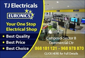 TJ Electrical news