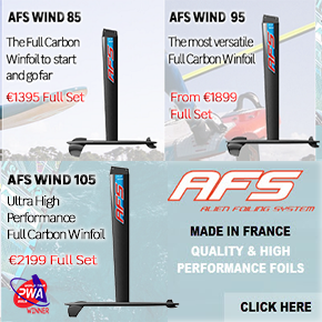 AFS Column Banner 290