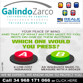 Galindo Zarco Insurance Brokers