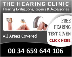 Premier Hearing