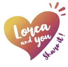 Logo de Ayuntamiento de Lorca